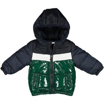 Textiel Kinderen Jacks / Blazers Melby 20Z0250 Groen