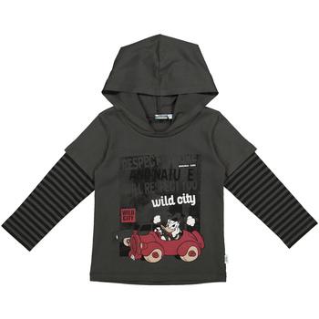 Textiel Kinderen Sweaters / Sweatshirts Melby 40C2062DN Grijs