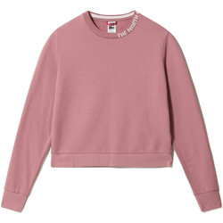 Textiel Dames Sweaters / Sweatshirts The North Face NF0A491O Roze