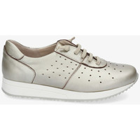 Schoenen Dames Lage sneakers Kennebec 3614-R Other
