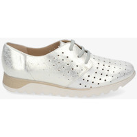 Schoenen Dames Derby Kissia 5005-P Other