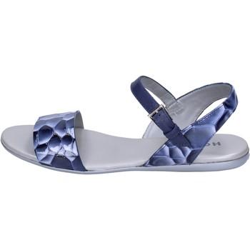 Schoenen Dames Sandalen / Open schoenen Hogan Sandalen BK656 ,