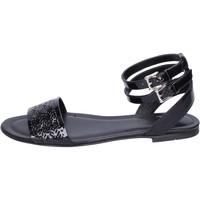 Schoenen Dames Sandalen / Open schoenen Hogan Sandalen BK657 ,