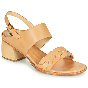 Schoenen Dames Sandalen / Open schoenen Neosens VERDISO Nude