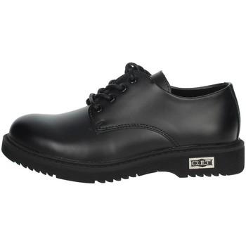 Schoenen Kinderen Derby Cult RENDEZ-VOUS Black