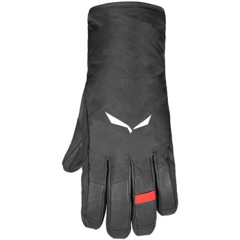 Accessoires Handschoenen Salewa Ortles PTX Gloves 27996-0910 black