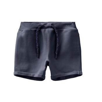 Textiel Jongens Korte broeken / Bermuda's Name it NMMVASSE Marine