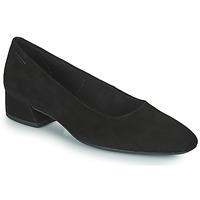 Schoenen Dames pumps Vagabond Shoemakers JOYCE Zwart