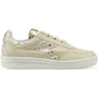 Schoenen Dames Lage sneakers Diadora 201.172.785 Beige