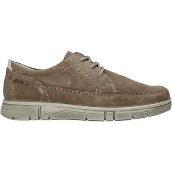 Schoenen Heren Lage sneakers Enval 5230811 Beige