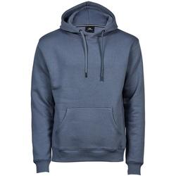 Textiel Heren Sweaters / Sweatshirts Tee Jays T5430 Flintstone