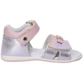 Schoenen Jongens Sandalen / Open schoenen Melania ME0814A8E.A Roze