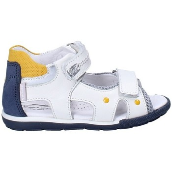 Schoenen Kinderen Sandalen / Open schoenen Balducci CITA1053 Wit