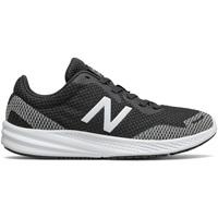 Schoenen Dames Lage sneakers New Balance NBW490LG7 Zwart