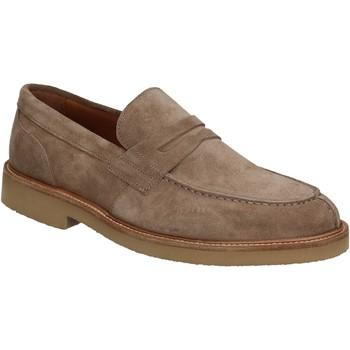 Schoenen Heren Mocassins Maritan G 160772 Anderen
