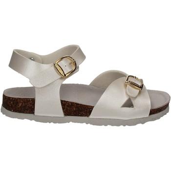 Schoenen Kinderen Sandalen / Open schoenen Bionatura 22B1005 Wit