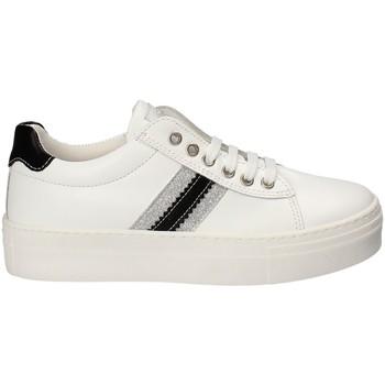 Schoenen Kinderen Lage sneakers Melania ME6124F8E.B Wit