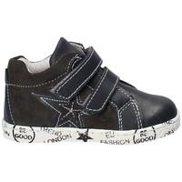 Schoenen Kinderen Lage sneakers Melania ME0157A8I.A Blauw
