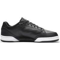 Schoenen Heren Lage sneakers Nike AA2190 Zwart