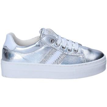 Schoenen Kinderen Lage sneakers Melania ME6124F8E.C Grijs