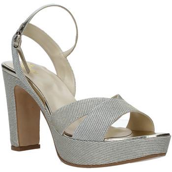 Schoenen Dames Sandalen / Open schoenen Grace Shoes JN 103 Anderen