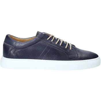 Schoenen Heren Lage sneakers Rogers DV 08 Blauw