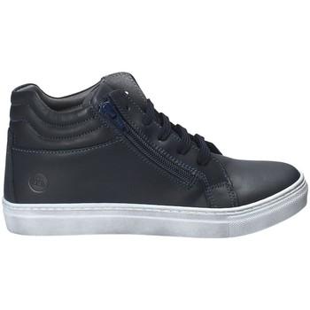 Schoenen Kinderen Hoge sneakers Melania ME6453F8I.C Blauw