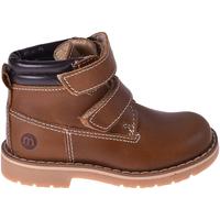 Schoenen Kinderen Laarzen Melania ME1004B8I.B Bruin