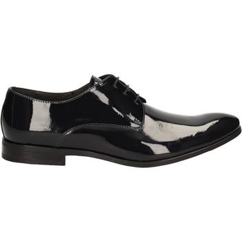 Schoenen Heren Klassiek Rogers 9235A Blauw