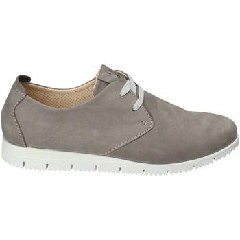 Schoenen Heren Sneakers IgI&CO 3122133 Grijs