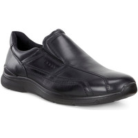Schoenen Heren Instappers Ecco 51152402001 Zwart