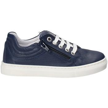 Schoenen Kinderen Lage sneakers Melania ME6086F8E.D Blauw