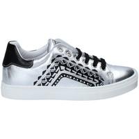 Schoenen Kinderen Lage sneakers Melania ME6114F8E.E Grijs