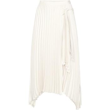 Textiel Dames Rokken Calvin Klein Jeans K20K201785 Beige