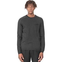 Textiel Heren Truien Antony Morato MMSW00998 YA200038 Grijs