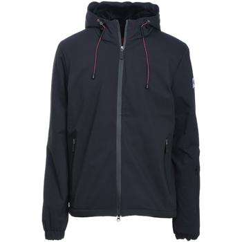Textiel Heren Trainings jassen Invicta 4431570/U Zwart