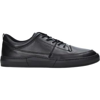 Schoenen Heren Lage sneakers Lumberjack SM67512 002 B01 Zwart
