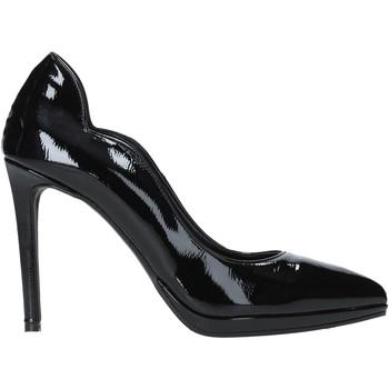 Schoenen Dames pumps Grace Shoes 038P115 Zwart