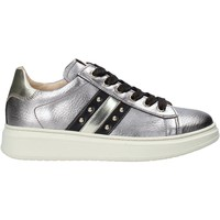 Schoenen Kinderen Lage sneakers NeroGiardini A931216F Anderen