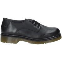 Schoenen Kinderen Derby Melania ME6220F9I.A Zwart