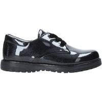 Schoenen Kinderen Derby Primigi 4410522 Zwart