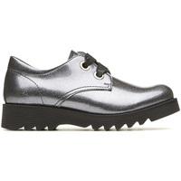 Schoenen Kinderen Derby Primigi 4442622 Grijs