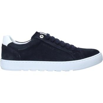 Schoenen Heren Lage sneakers Lumberjack SM69812 001 A01 Blauw