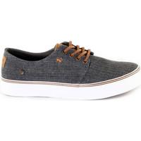 Schoenen Heren Lage sneakers Wrangler WM01021A Groen
