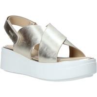 Schoenen Dames Sandalen / Open schoenen Impronte IL01529A Anderen