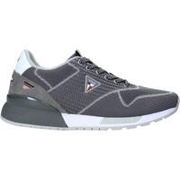 Schoenen Heren Lage sneakers Navigare NAM013607 Grijs