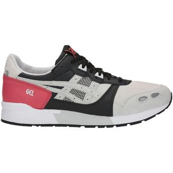 Schoenen Heren Lage sneakers Asics 1191A023 Rood