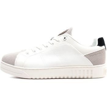 Schoenen Heren Lage sneakers Colmar BRADB S Wit