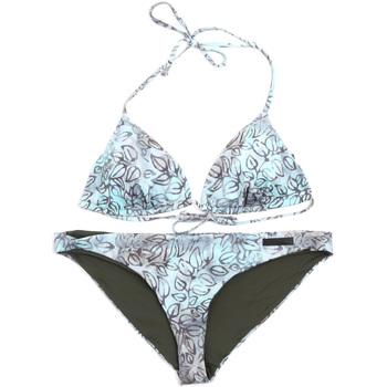 Textiel Dames Bikini Rrd - Roberto Ricci Designs 18569 Groen