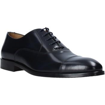 Schoenen Heren Klassiek Marco Ferretti 141114MF Blauw